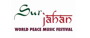 Sur Jahan