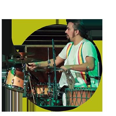 Tommy Ruggero